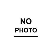 Пролонгирующий гель корридж 22 фотография
